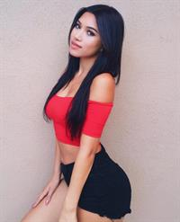 Julia Kelly
