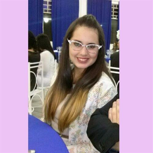 Veronica Rangel