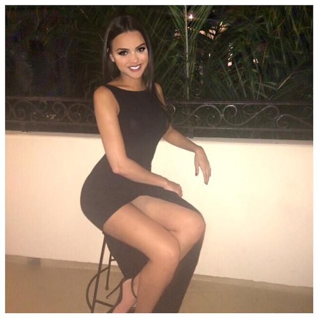 Lisa Ramos