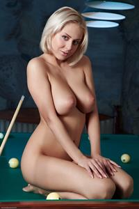 Mandy Dee - breasts