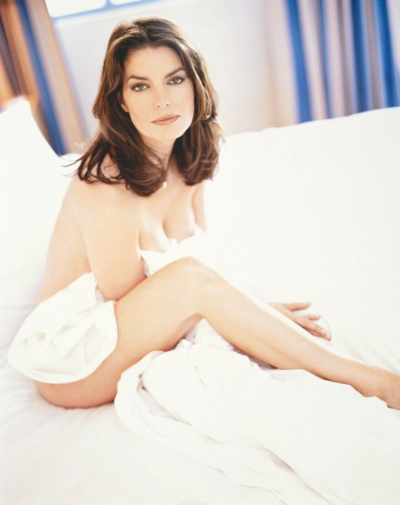 Eniko mihalik tits,Kayleigh morris legs Hot clip Tanya Girardi Nude - 27 Photos,Nina dobrev cloe sexy