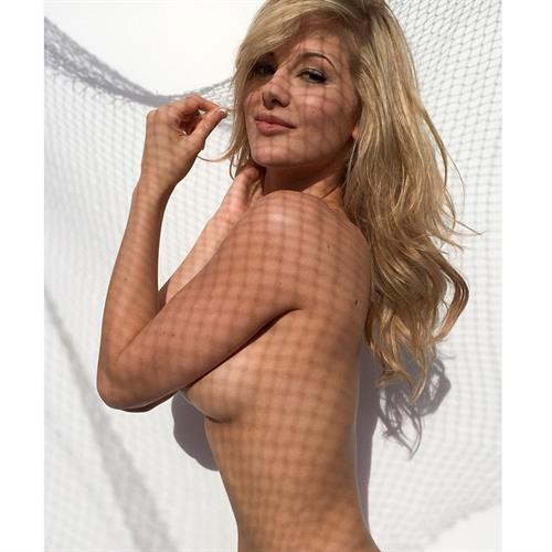Audrey Allen