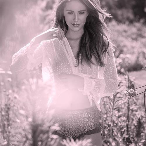 Brittny Ward
