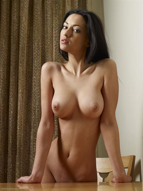 Anonymous Nude - 1 Pictures Rating 95710-1757