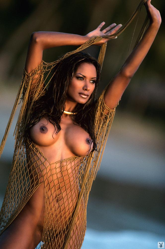 Traci bingham nude picture gallery