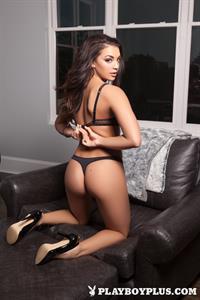 Playboy Cybergirl - Kelsi Shay Nude Photos & Videos at Playboy Plus!