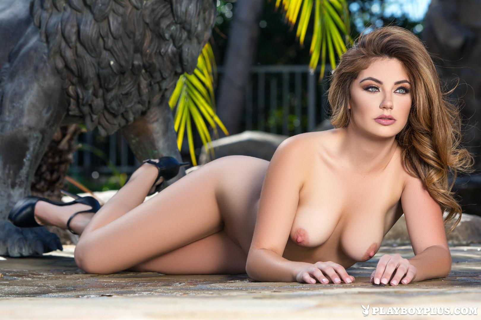 Nude lauren gottlieb real nude photos girl