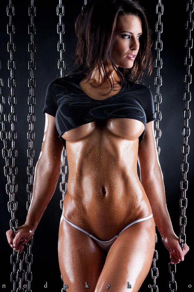 Фото голых спортивных девок, смотреть порно ролик с жестью