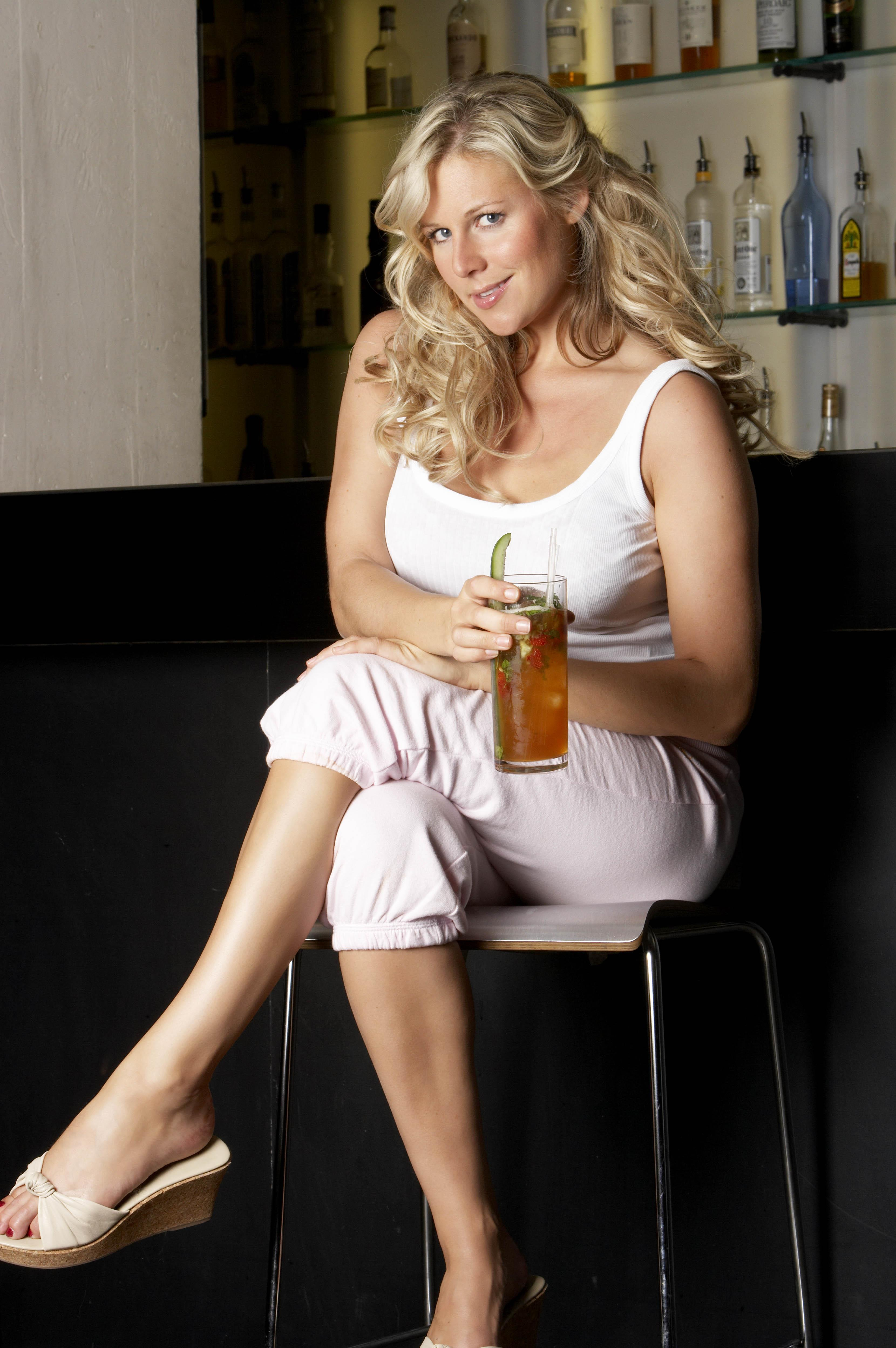 Abi Titmuss Nude - 40 Pictures: Rating 9.26/10