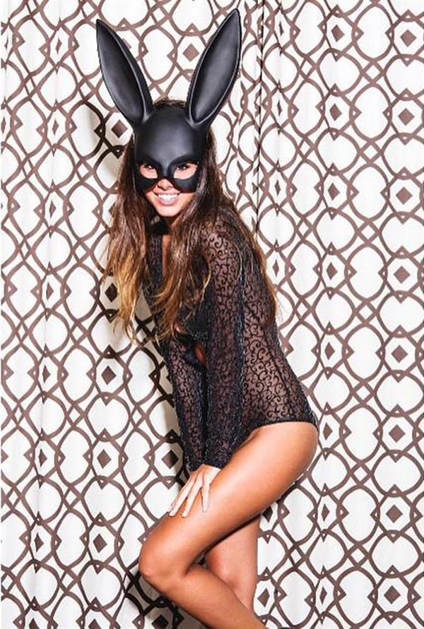 Susanna Canzian Kitten of the month