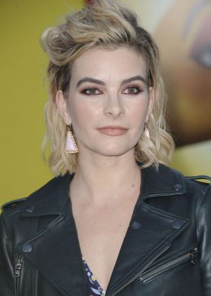 Kelly Oxford at Sausage Party Premiere