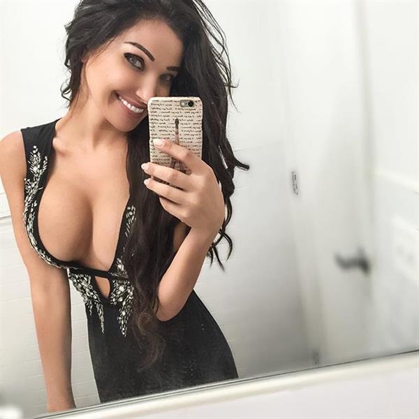 Kristina Basham