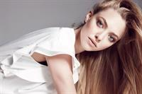 Amanda Seyfried - Dusan Reljin Photoshoot 2013