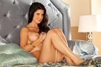 Amanda Cerny - breasts