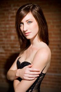 Lauren DeBoer