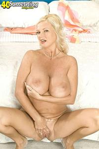Heather Lane - pussy and nipples