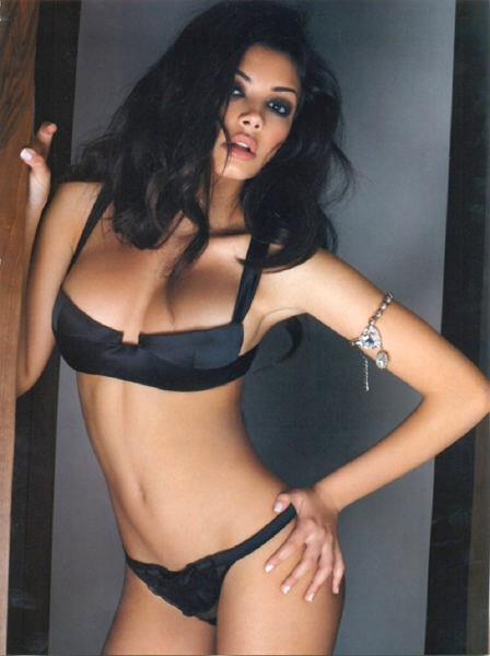 Natalie Charalambous