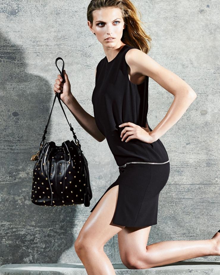 Alexander Wang - Мода для Неё - Fashion - Tsvetnoy