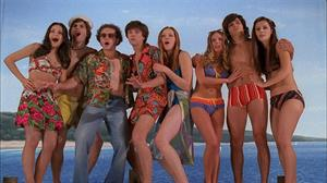 Images from  That 70's Show