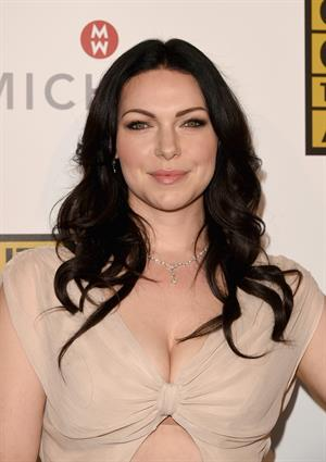 4th Annual Critics Choice Television Awards, Beverly Hills, Jun 19, 2014