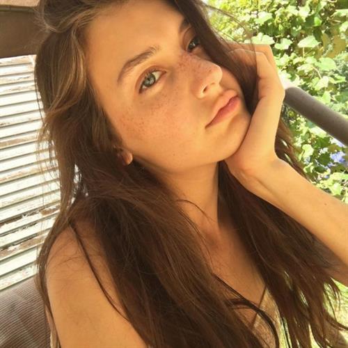 Jessica Clements