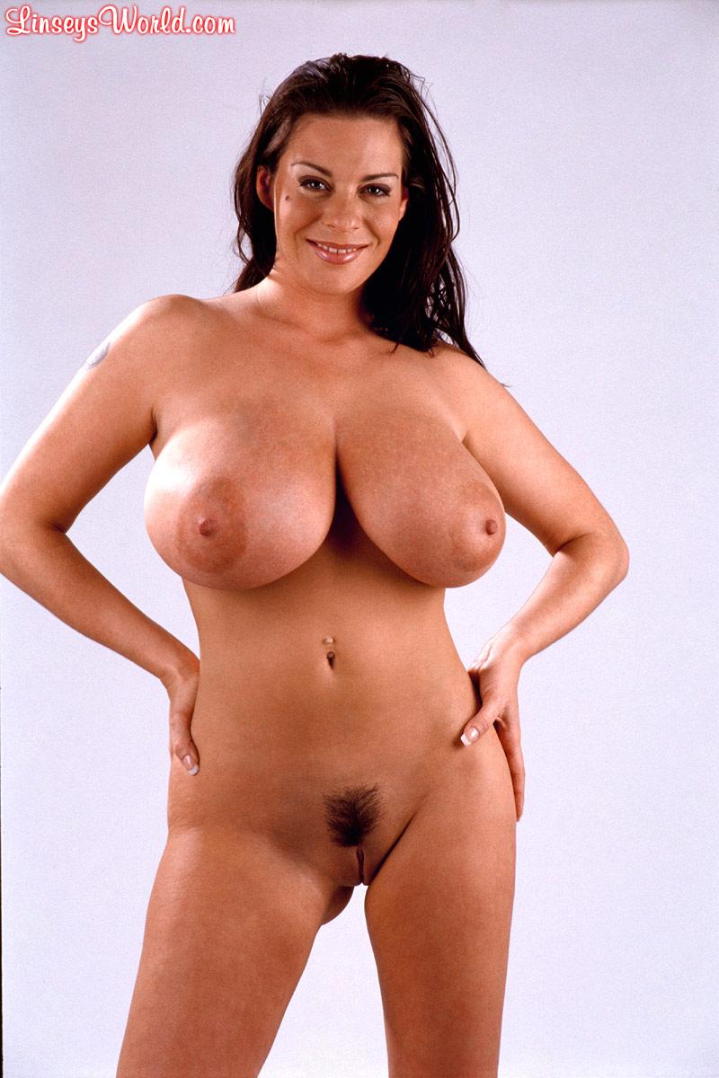 Dawn linsey nude