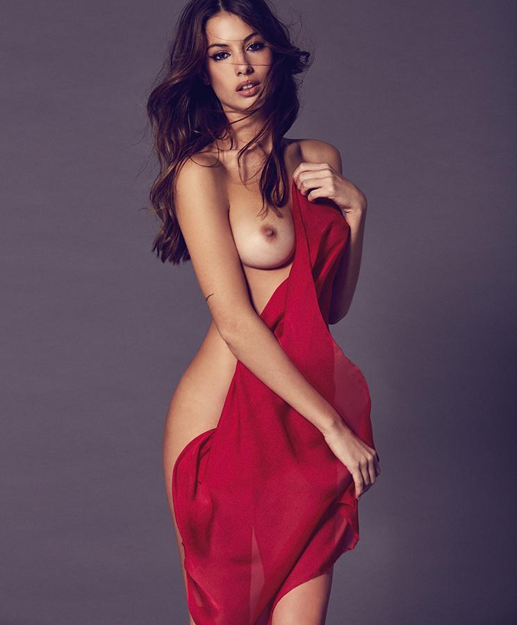Katharine nude, mowry twins fake nudes