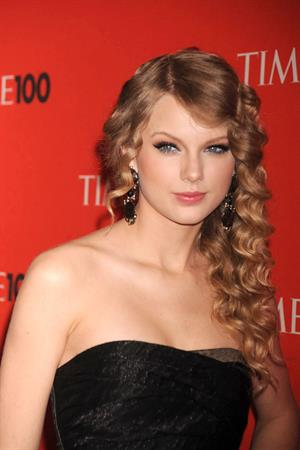 Times 100 Most Influential People in the World Gala on May 4 2010 in New York City