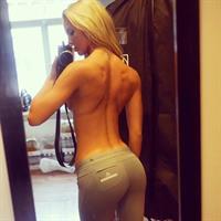 Alexandra Bring - ass