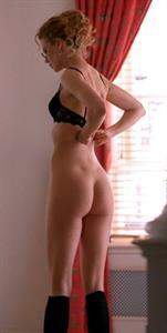 Nicole Kidman - ass