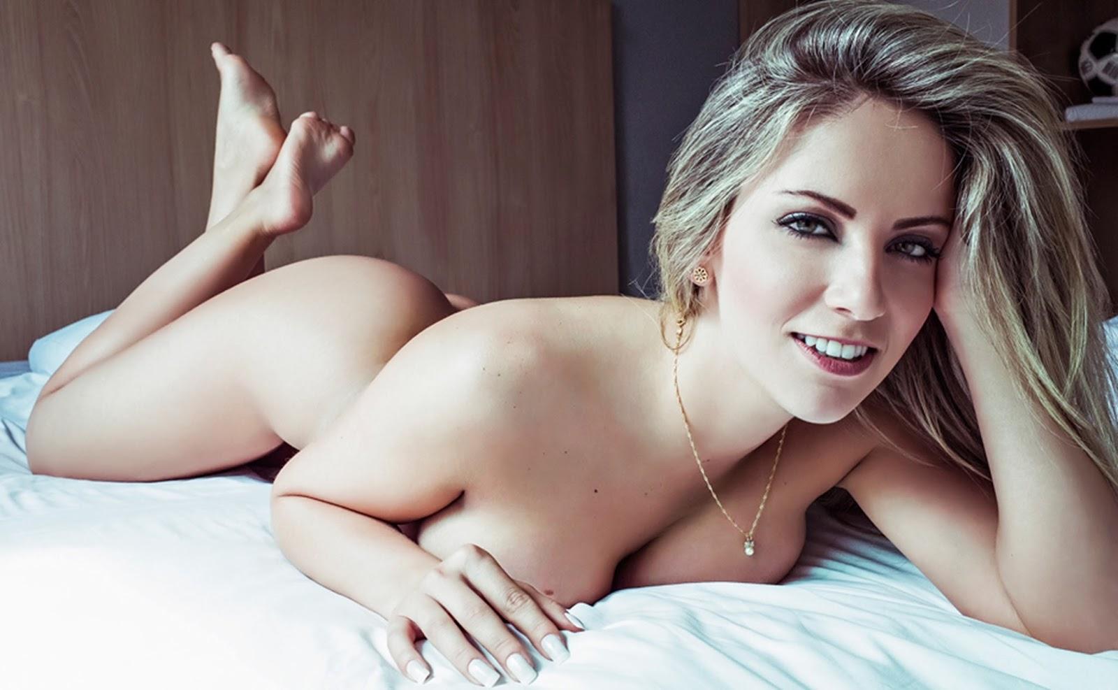 Franciele Perãos Pictures Hotness Rating 93010