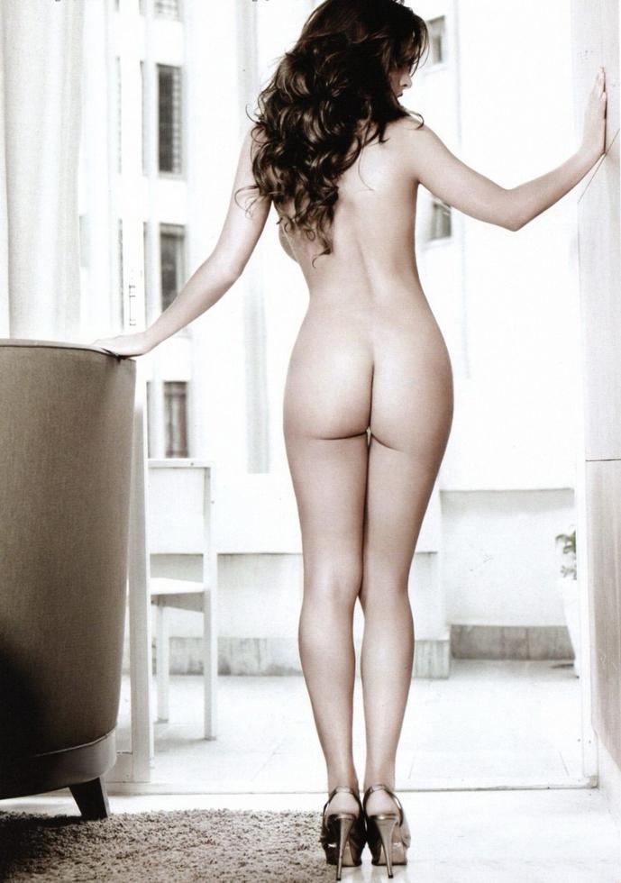 fabiola-campomanes-nude-pics-rihanna-naked-homemade-pics
