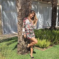 Karina Flores