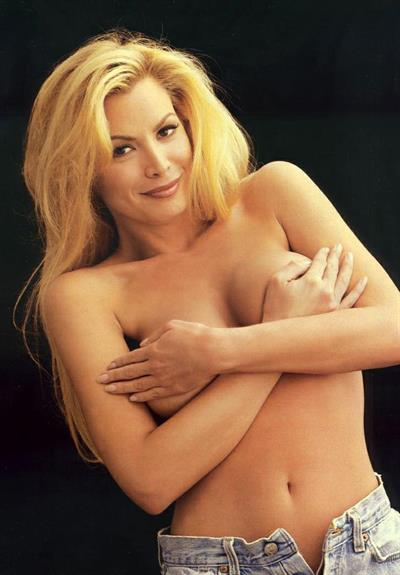 Think, Cindy margolis nude pic look for