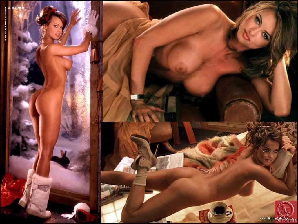 Karen angle and nude pics
