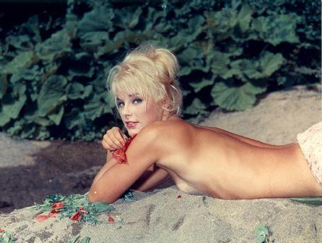 Elke nackt Sommer Hollywood