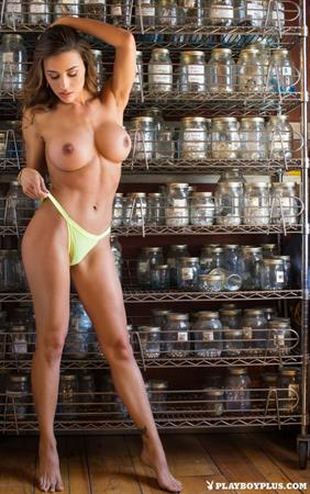 Ana Cheri Nude 158 Pictures Rating 95810