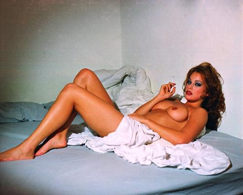 Melania Trump Nude Pictures Rating  84010-4536