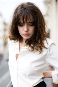 Roxane Mesquida