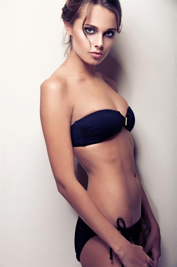 Annie Gustafsson