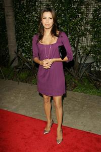 Eva Longoria events of the heart premiere youve gotta have heart in Westwood