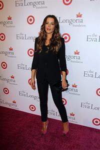 Kate Beckinsale The Eva Longoria Foundation Dinner Party in Los Angeles September 28, 2013