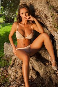 Dana Harem and the Tree of Beauty