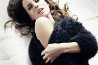 Kate Beckinsale @ Simon Emmett 7