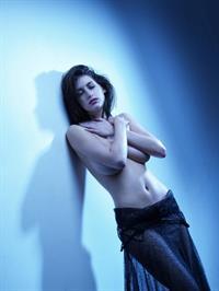 Katie Marie Cork