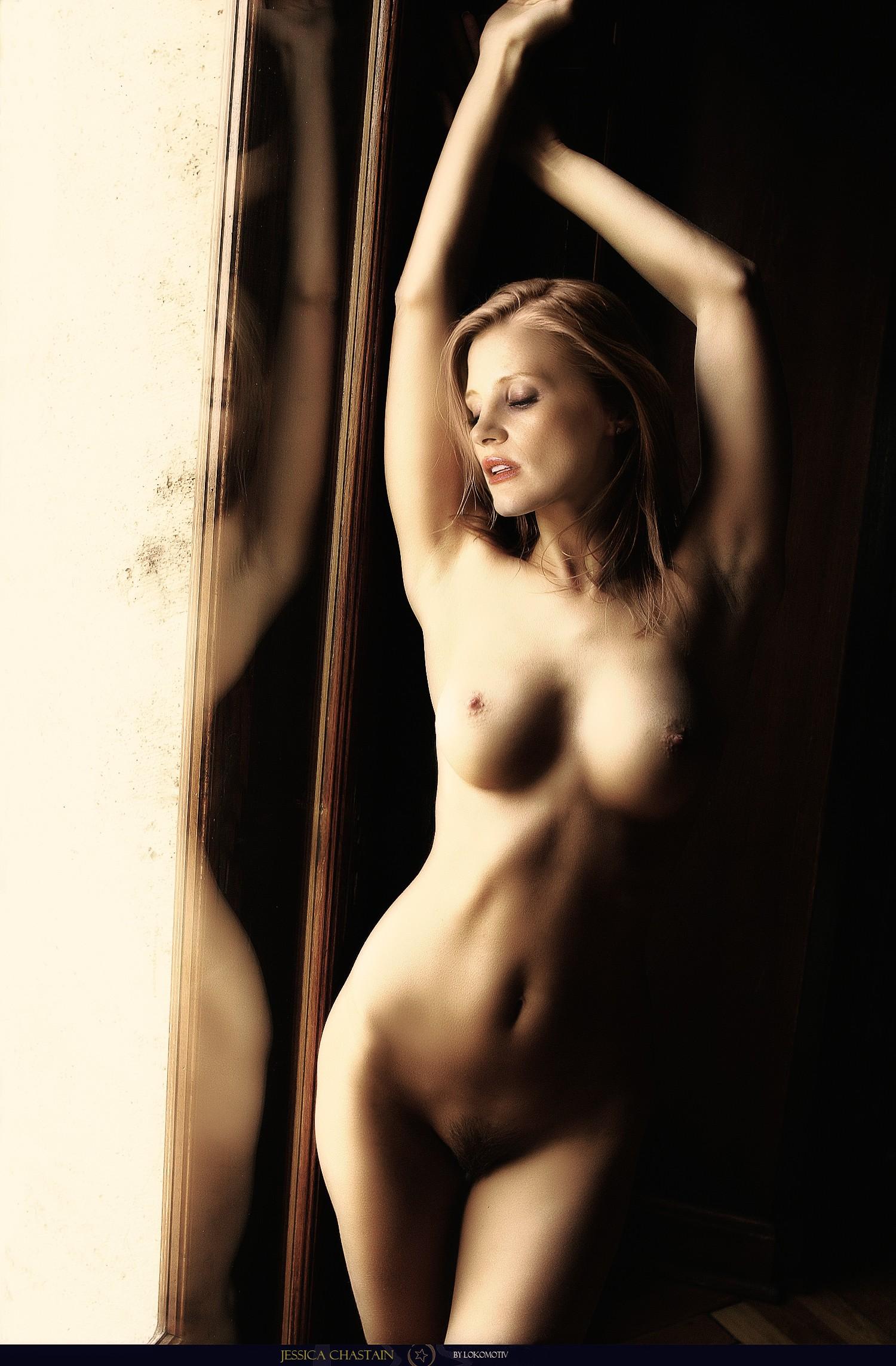 jessica-haines-nude