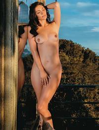Ana Maria Orozco - breasts