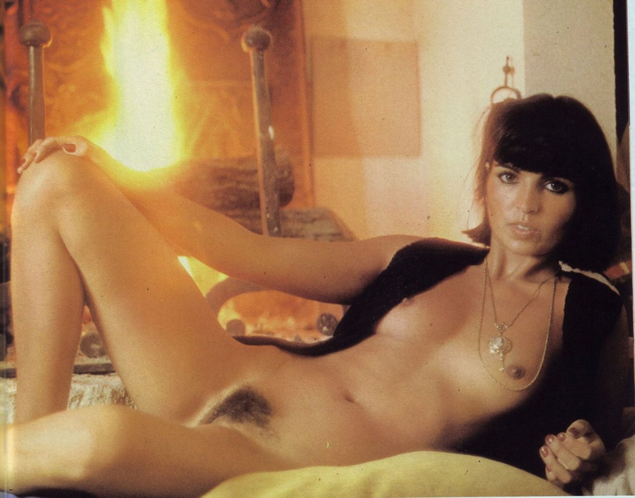 Boxxy pictures nude