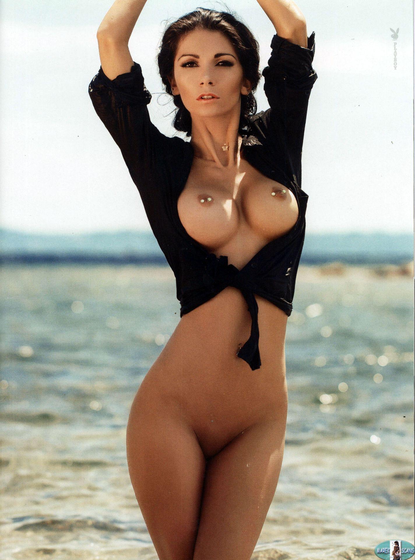 Nudes pictures of kristine reyes, free porn tube analt massage