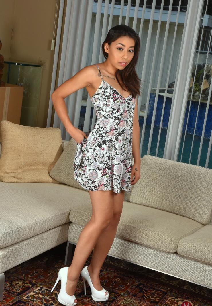 jasmine summers pics
